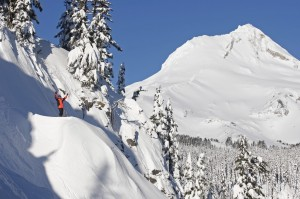 PNSAA Mt Hood Meadows Affiliate Page
