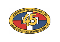 Association of Professional Patrollers